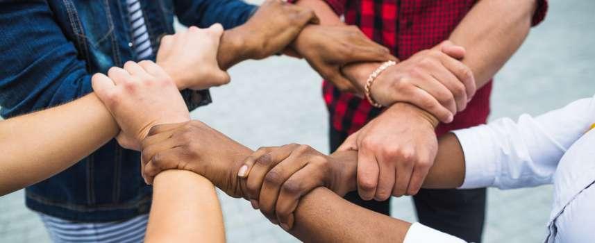 Política Institucional de Diversidad e Inclusión de la Universidad Alexander von Humboldt