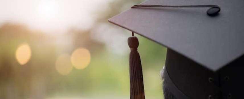IMPORTANTE: Requisitos para la ceremonia de grado del 9 de septiembre de 2021