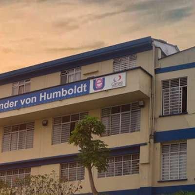 Derecho y Administración de Empresas de la von Humboldt, los mejores programas del Quindío en sus áreas de conocimiento según resultados de Saber Pro 2017