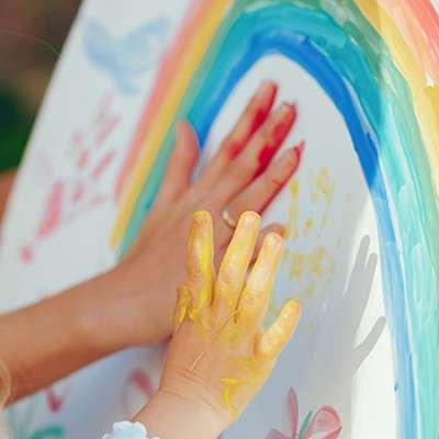 Los niños desde la perspectiva del Neurodesarrollo