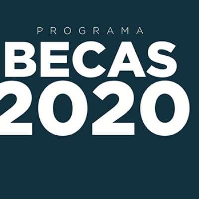 Universidad Alexander von Humboldt becará a 110 estudiantes quindianos