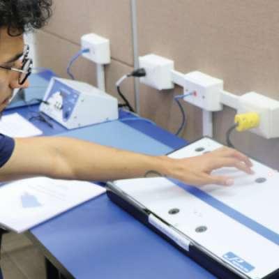 INFÓRMATE - Febrero 03 de 2020 - Estos son los servicios de nuestros laboratorios de Psicología