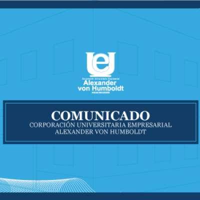 Circular 02 de Vicerrectoría Académica - Abril 06 de 2020