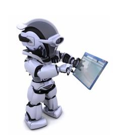 Programación y robótica ¡A programar!