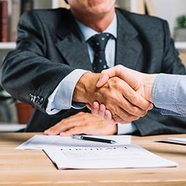 Marketing e innovación en servicios legales