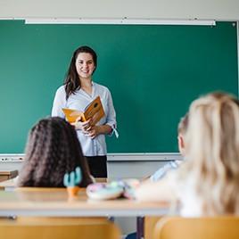 Estrategias didácticas para el aprendizaje