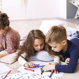 Prevención del acoso escolar y promoción de la convivencia