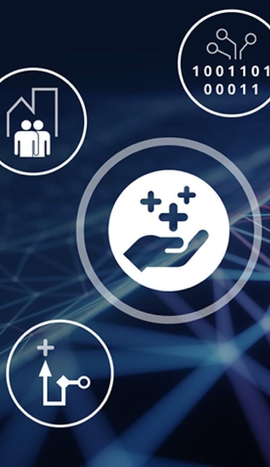 ITIL Fundamentos para la gestión TI