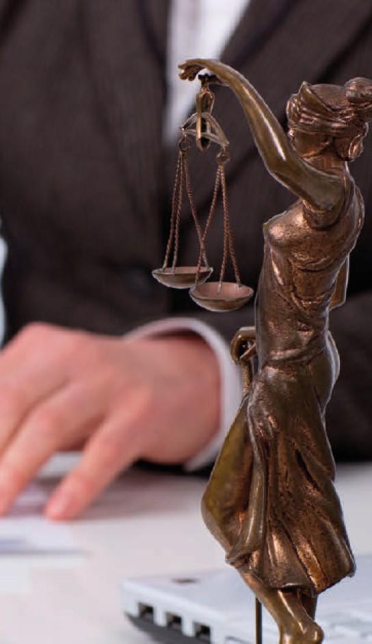 Seminario Aspectos sustanciales y procesales del Derecho Disciplinario